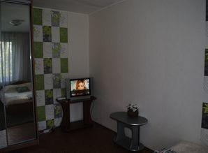 DAILY/HIURLY RENT .OWNER daily Kyiv Frunze 89